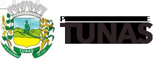 Prefeitura Municipal de Tunas, RS