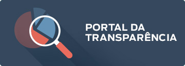 Portal da Transparência de Tunas